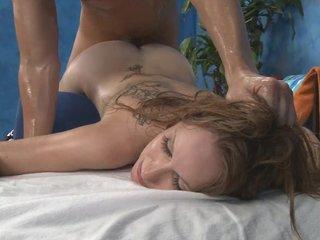 Fuck my tight pussy hard!
