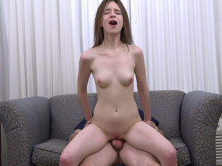 stepbrother porn